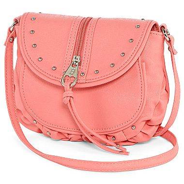 betseyville crossbody bag cute crossbody bag grey crossbody bag crossbody shoulder bag