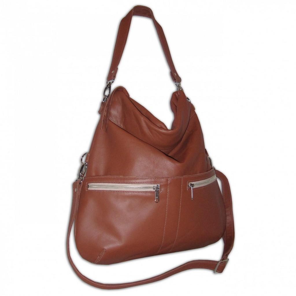 big crossbody bag olivia harris crossbody bag black leather crossbody bag large crossbody bag