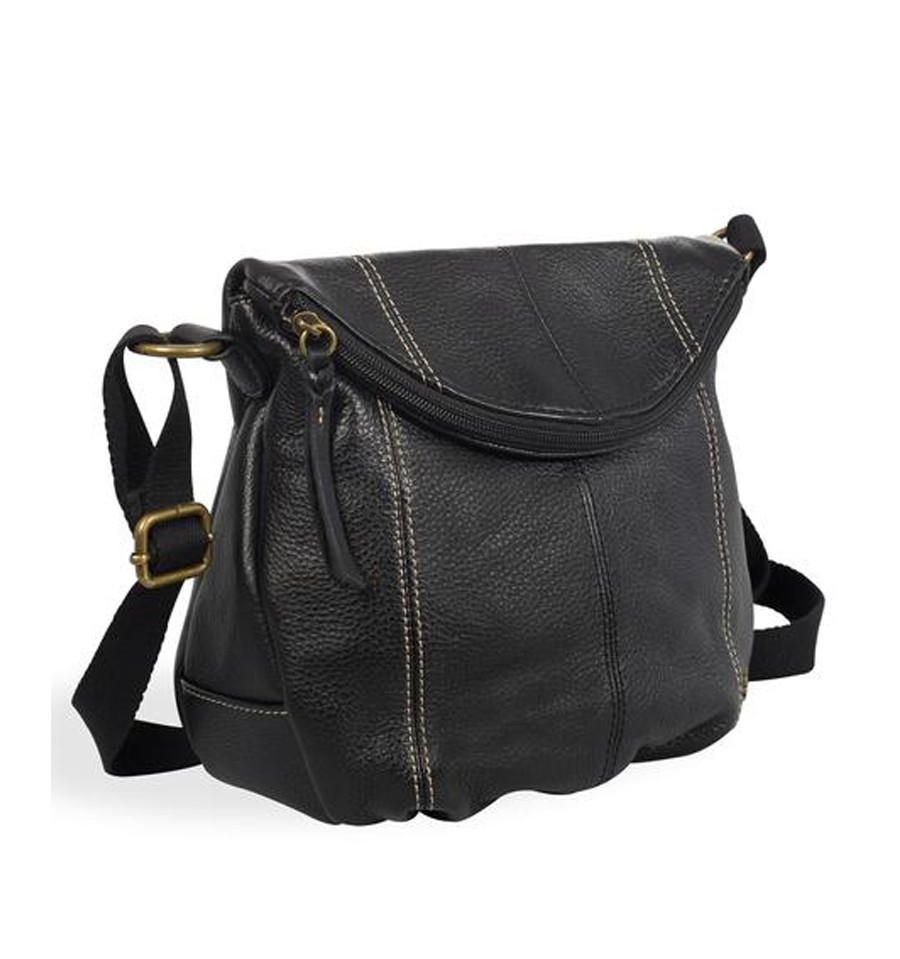 black leather crossbody bag jpk crossbody bag grey crossbody bag small crossbody bag