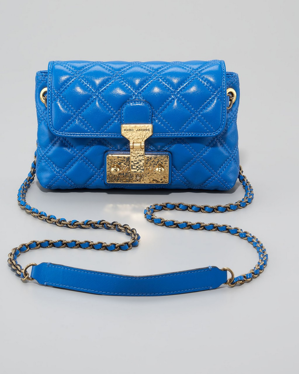blue crossbody bag crossbody flap bag foldover crossbody bag matt and nat crossbody bag