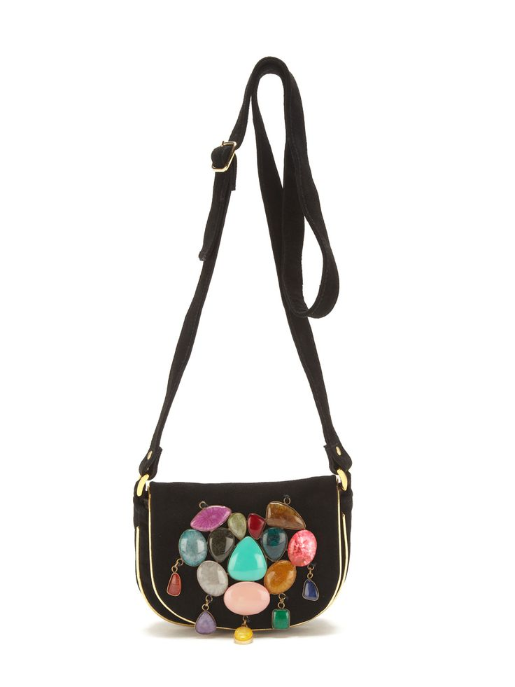 Buy cross body and sling bags online at russia-youtube.tk - Best Prices, Biggest Range and Free Delivery Australia Wide!