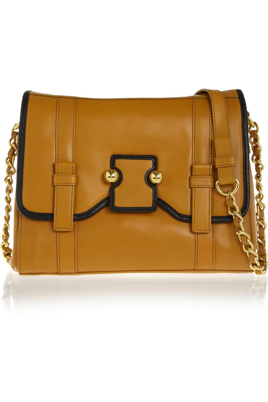 botkier crossbody bag boho crossbody bag womens crossbody bag crossbody bag for girls