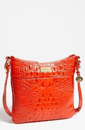 brahmin crossbody bag quilted crossbody bag red crossbody bag crossbody saddle bag