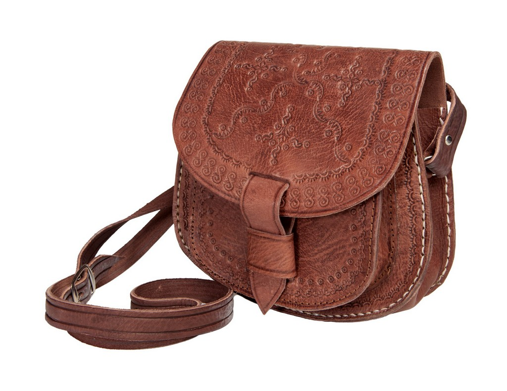 brown leather crossbody bag quilted crossbody bag crossbody messenger bag crossbody bag for teens