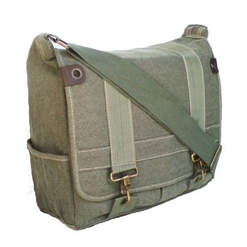 canvas crossbody bag crossbody bucket bag cute crossbody bag vintage crossbody bag