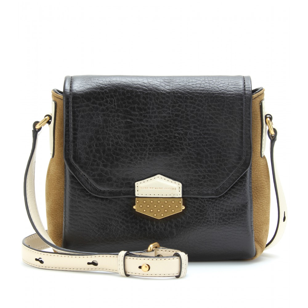cross body bag cute crossbody