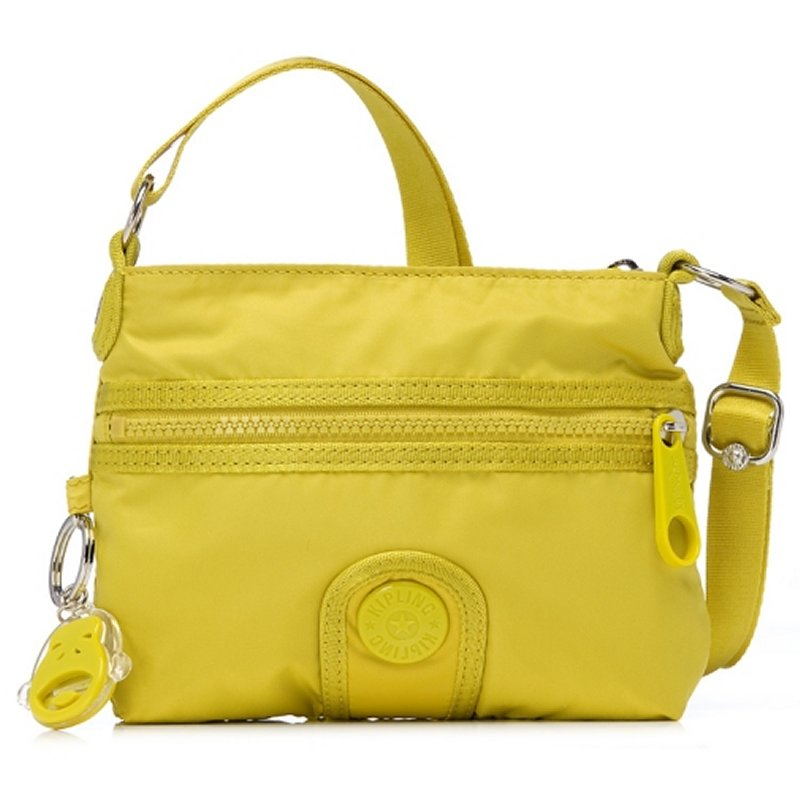 crossbody bag for teenagers botkier crossbody bag crossbody flap bag crossbody flap bag
