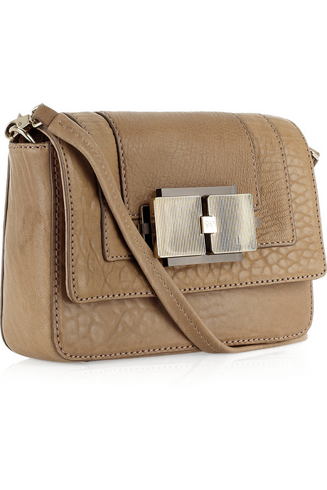 crossbody bag on sale crossbody diaper bag small crossbody bag crossbody satchel bag