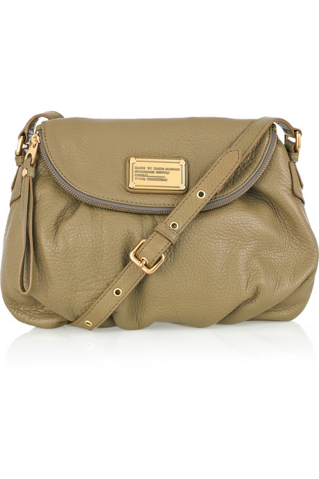 crossbody bag crossbody flap bag large crossbody bag crossbody bag with chain strap