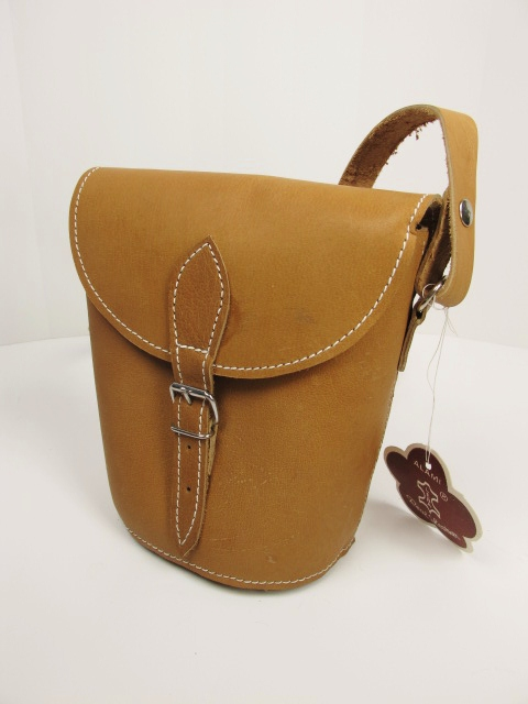 crossbody bucket bag botkier crossbody bag cute crossbody bag botkier crossbody bag