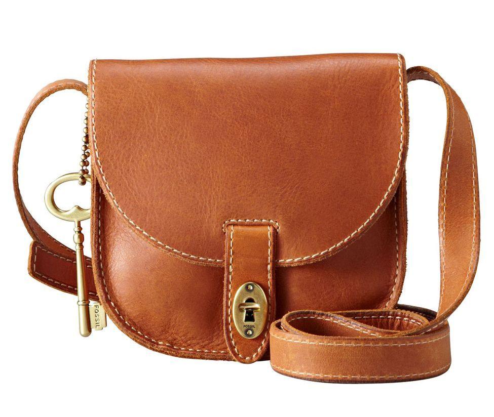 crossbody flap bag badgley mischka crossbody bag crossbody satchel bag foldover crossbody bag