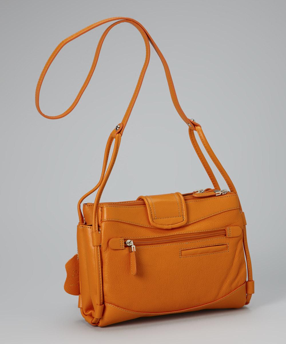 Crossbody organizer bag - Organizer purses and handbags ...