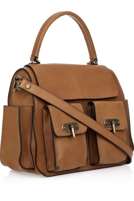 crossbody satchel bag mens crossbody bag crossbody diaper bag designer crossbody bag