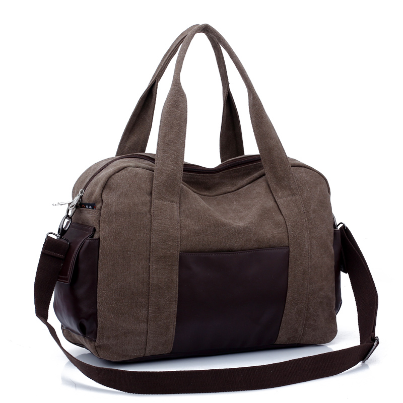 crossbody travel bag hobo crossbody bag tory burch louisa crossbody bag big crossbody bag
