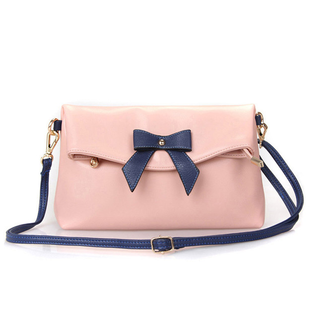 Cheap Cute Shoulder Bag – Shoulder Travel Bag