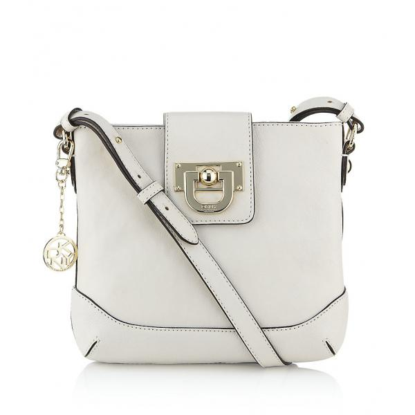 dkny crossbody bag drawstring crossbody bag matt and nat crossbody bag tory burch louisa crossbody bag