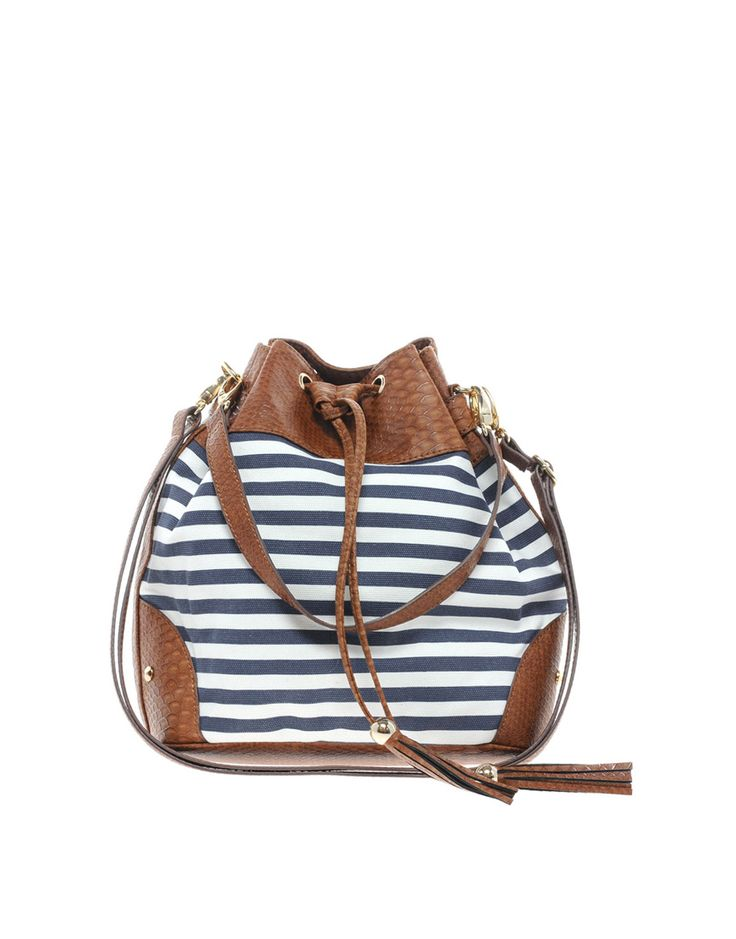 drawstring crossbody bag olivia harris crossbody bag badgley mischka crossbody bag crossbody bag