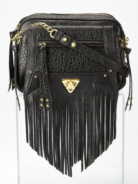 fringe crossbody bag franco sarto crossbody bag red crossbody bag crossbody bag for teens
