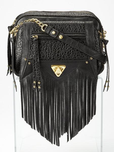 fringe crossbody bag franco sarto crossbody bag red crossbody bag crossbody bag for teens