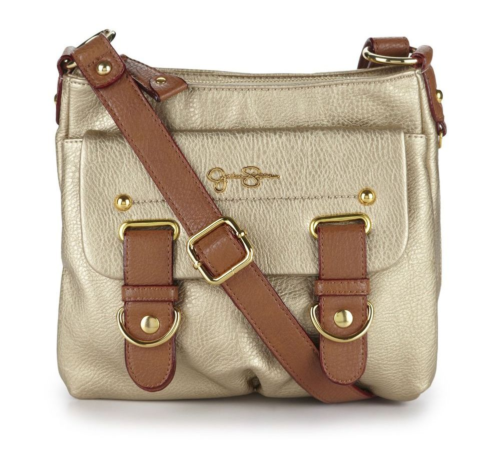 gold crossbody bag betsey johnson crossbody bag gold crossbody bag black leather crossbody bag