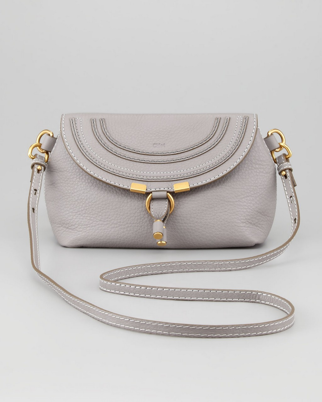 grey crossbody bag matt and nat crossbody bag marc jacobs crossbody bag canvas crossbody bag