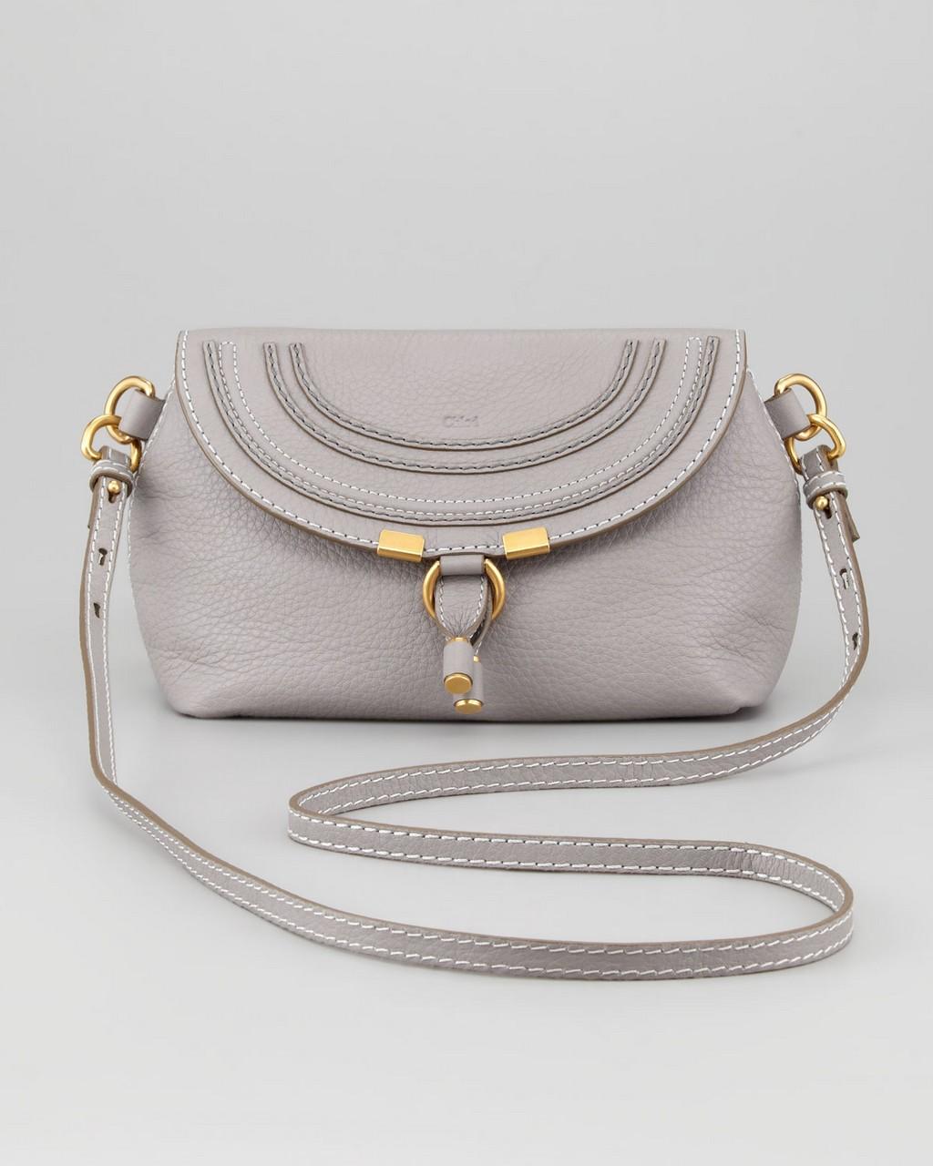 grey crossbody bag matt and nat crossbody bag marc jacobs crossbody bag canvas crossbody bag