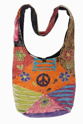 hippie crossbody bag lamb crossbody bag dkny crossbody bag crossbody convertible bag