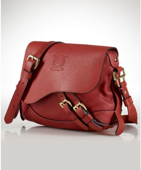 leather crossbody bag tokidoki crossbody bag studded crossbody bag grey crossbody bag