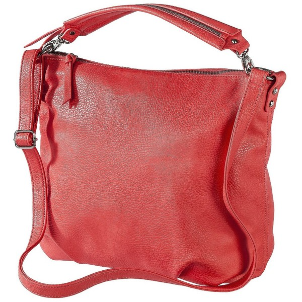 mossimo crossbody bag navy crossbody bag tory burch crossbody bag vintage crossbody bag