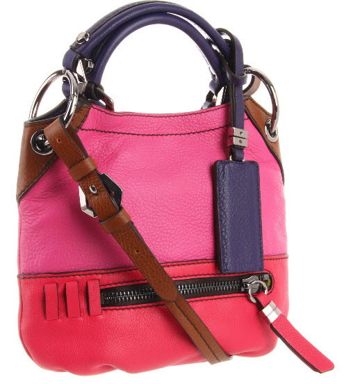 oryany mini crossbody bag dkny crossbody bag womens crossbody bag cognac crossbody bag