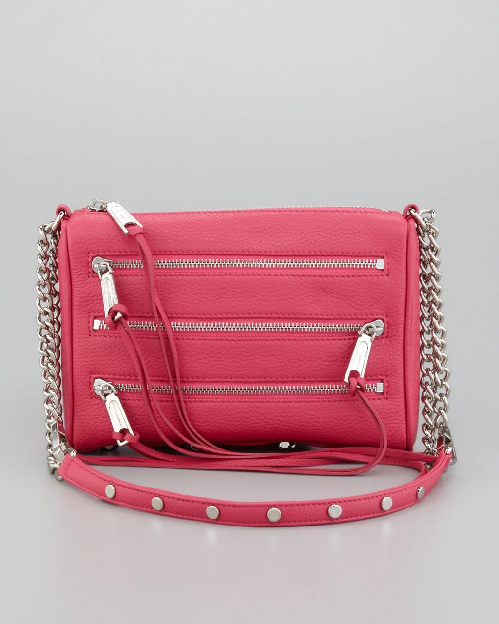 pink crossbody bag poppie jones crossbody bag fabric crossbody bag crossbody bag for juniors