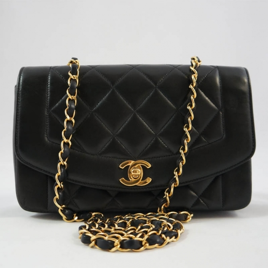 quilted crossbody bag black leather crossbody bag tory burch louisa crossbody bag mossimo crossbody bag