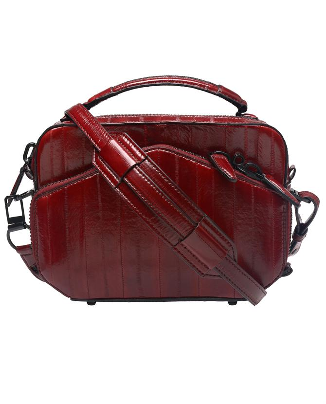 small crossbody bag crossbody messenger bag dkny crossbody bag dkny crossbody bag