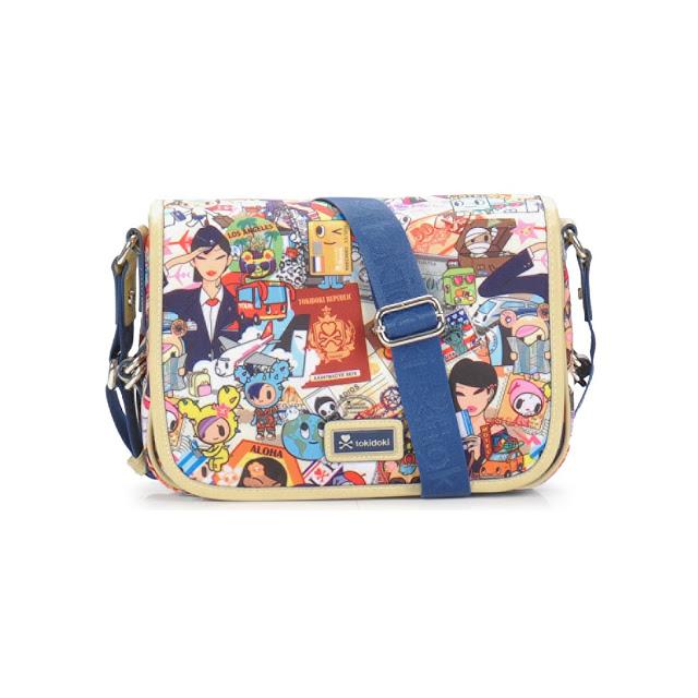 tokidoki crossbody bag drawstring crossbody bag designer crossbody bag fringe crossbody bag