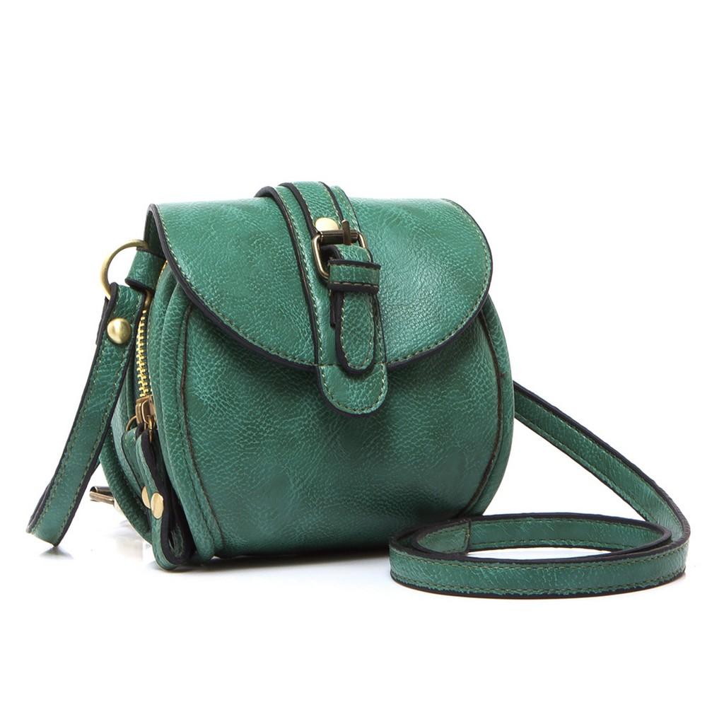 vintage crossbody bag mens crossbody bag betseyville crossbody bag brown leather crossbody bag