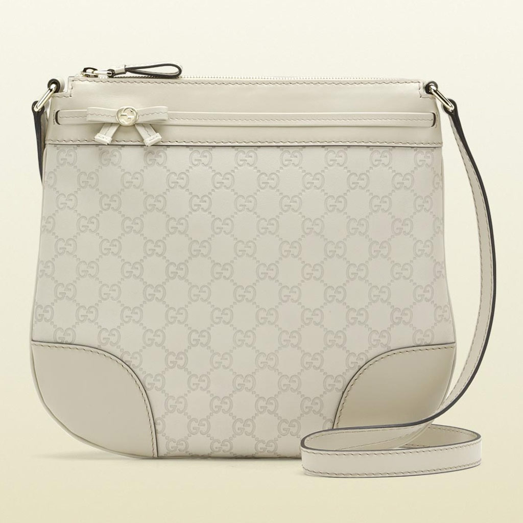 white crossbody bag quilted crossbody bag crossbody convertible bag botkier crossbody bag