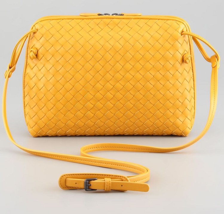 yellow crossbody bag hippie crossbody bag grey crossbody bag poppie jones crossbody bag