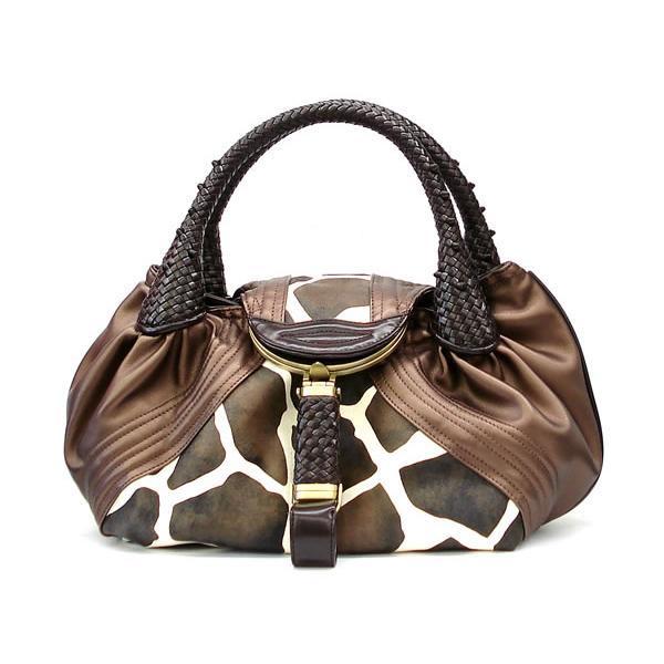 affordable designer handbag italian designer handbag yellow designer handbag green designer handbag