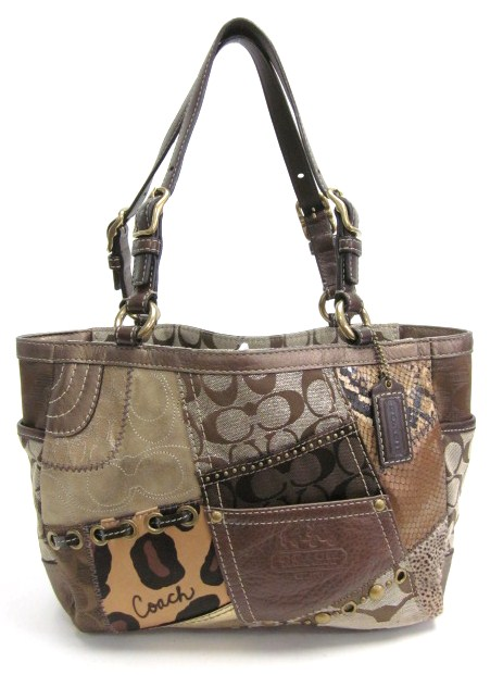 animal print designer handbag grey designer handbag fabric designer handbag high end designer handbag