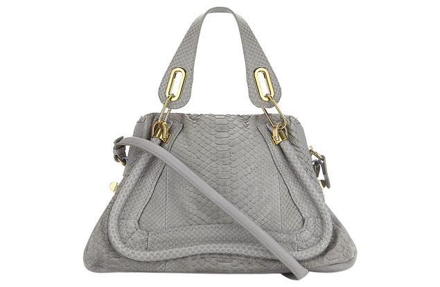 designer purse sale j5yl  Tenbags Com Best Designer Handbag