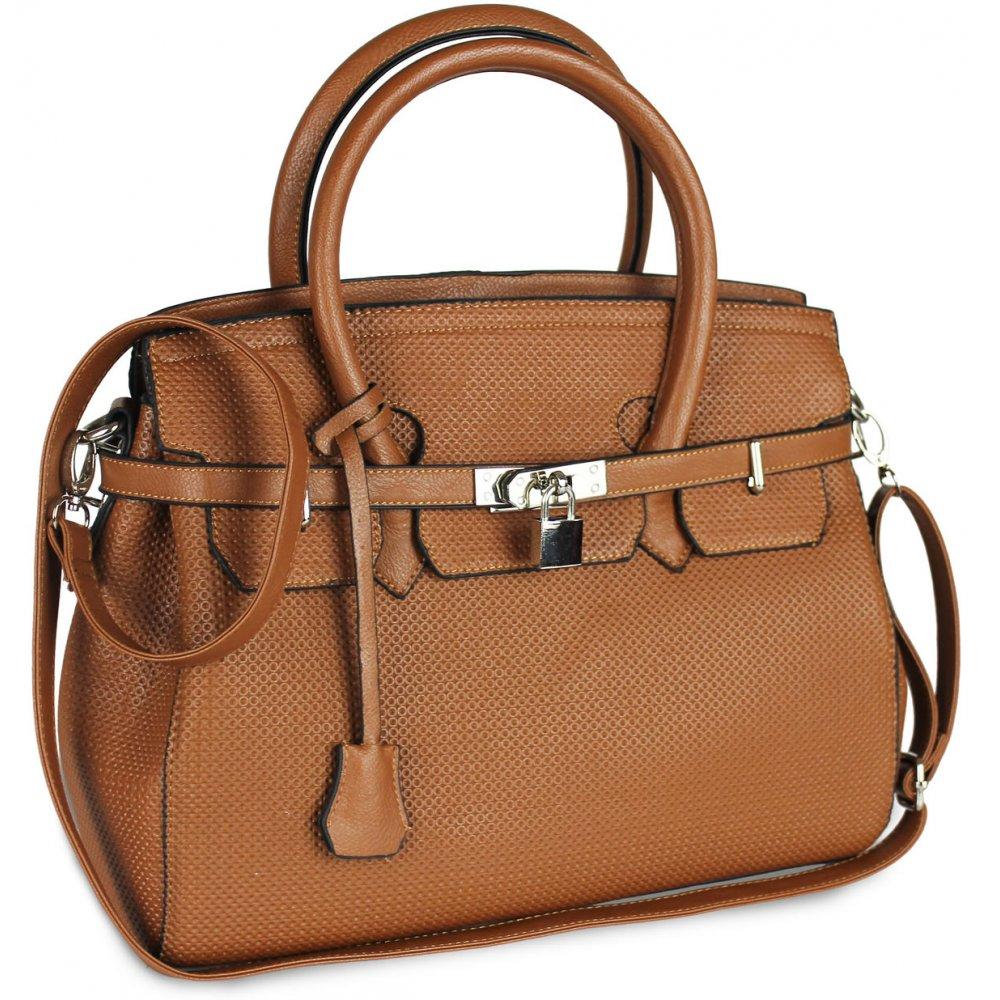 birkin handbag designer handbag for less kathy van zeeland handbag branded handbag