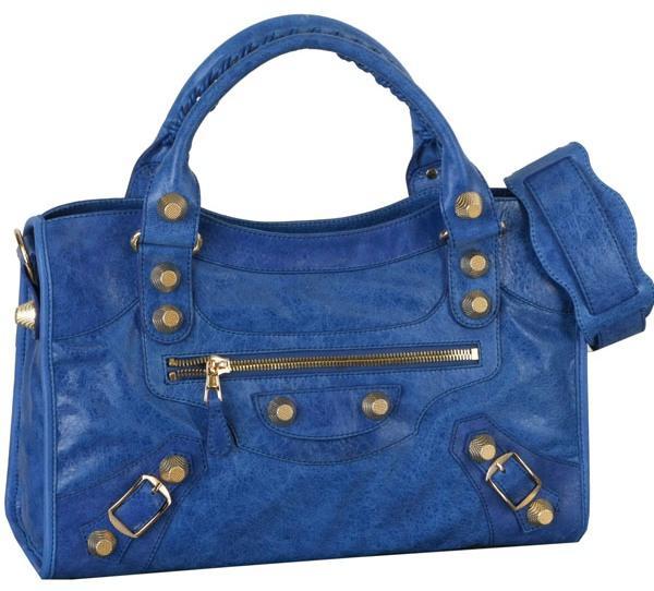 blue designer handbag gucci handbag nylon designer handbag orange designer handbag