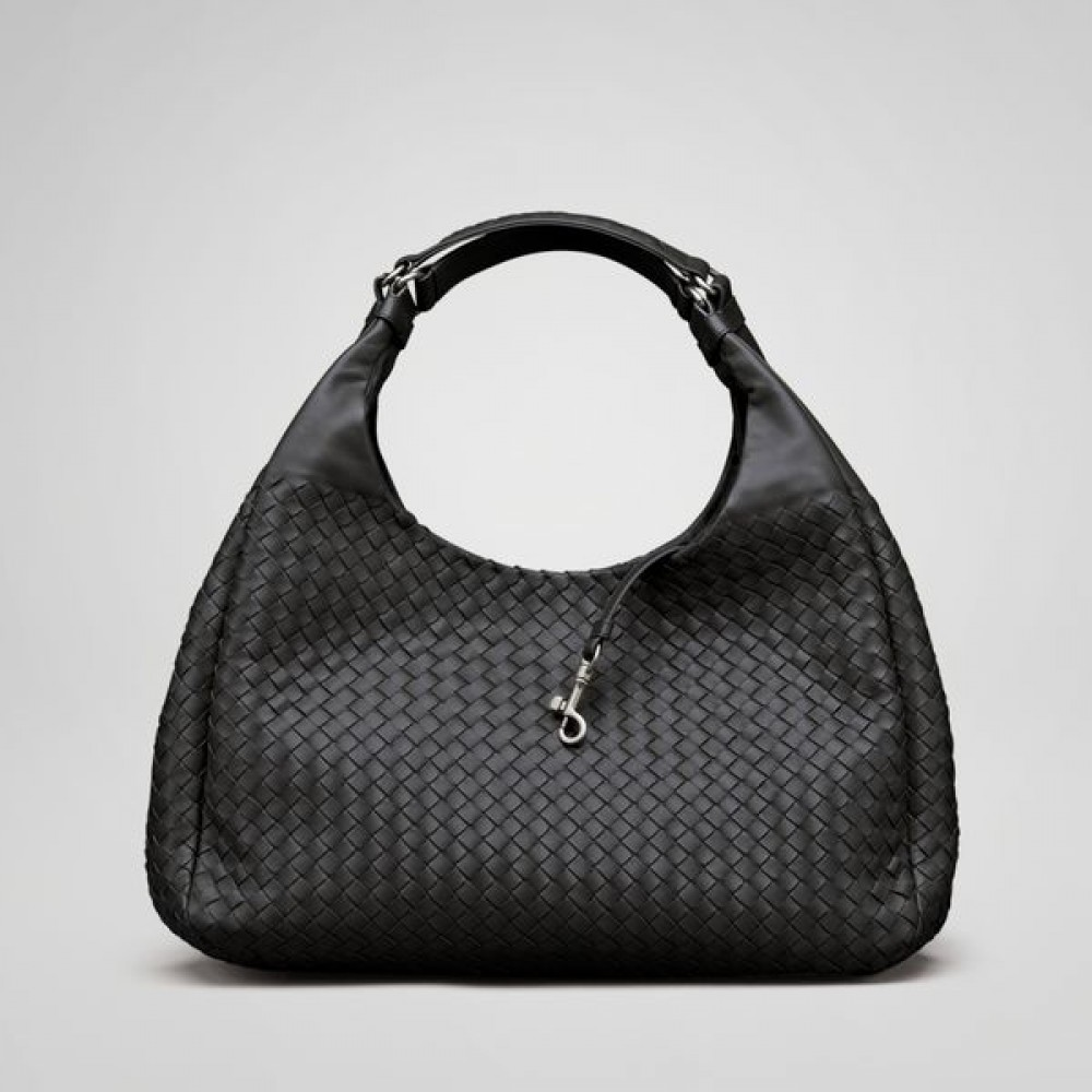 bottega veneta handbag metallic designer handbag designer backpack handbag coach handbag