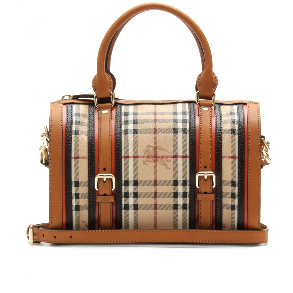 burberry target market The luxury strategy aims at creating the highest brand value and pricing power by leveraging all intangible elements of singularity- ie time, heritage, country of origin, craftsmanship, man-made.
