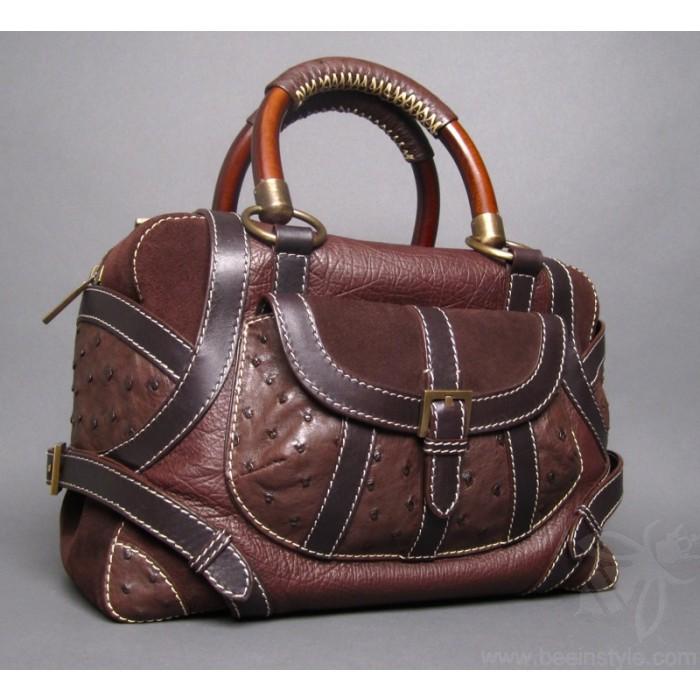 carolina herrera handbag cheap designer handbag birkin handbag l.a.m.b. handbag
