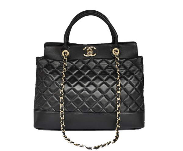 chanel handbag high end designer handbag prada handbag ysl handbag