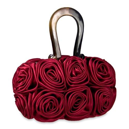 cheap designer handbag luxury handbag brands guess handbag christian dior handbag