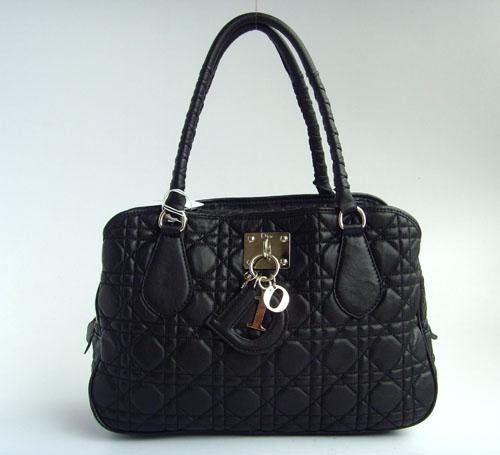 christian dior handbag french designer handbag michael kors handbag designer handbag