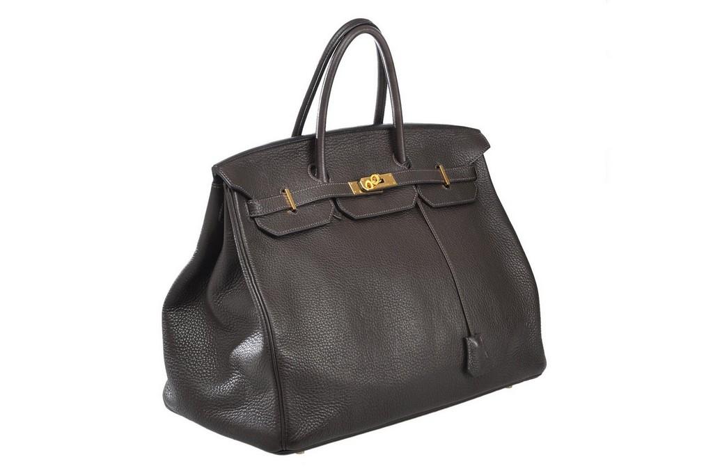 classic designer handbag buy designer handbag christian dior handbag metallic designer handbag