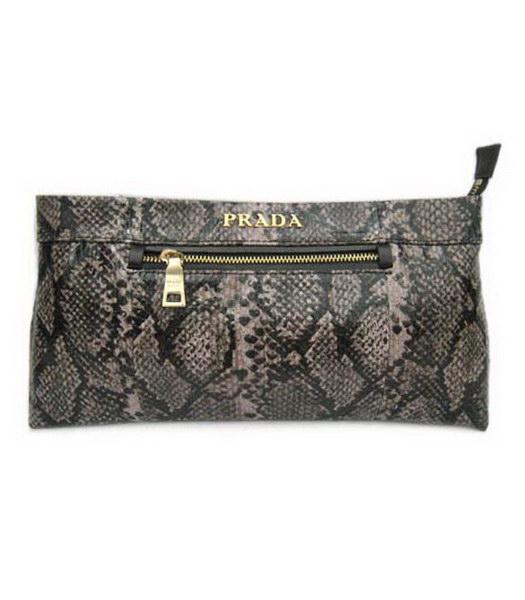 designer clutch bag birkin handbag designer wallets women classic designer handbag